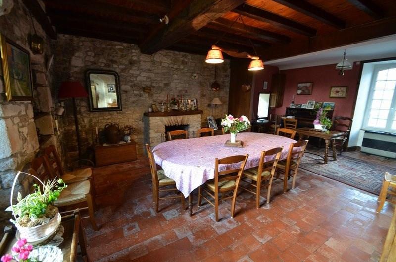 Vente maison / villa Valognes 506800€ - Photo 5
