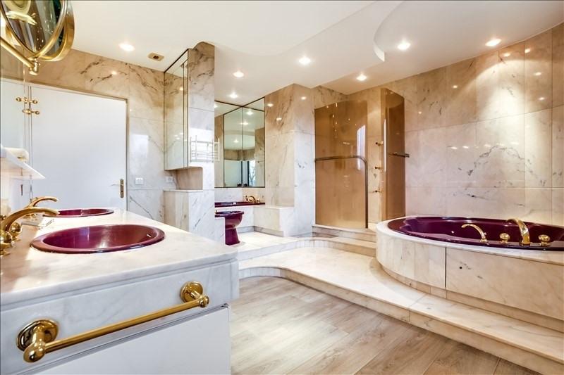 Deluxe sale house / villa Verrieres le buisson 1350000€ - Picture 8