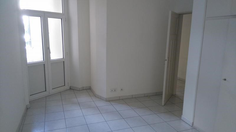 Location appartement Strasbourg 1800€ CC - Photo 9