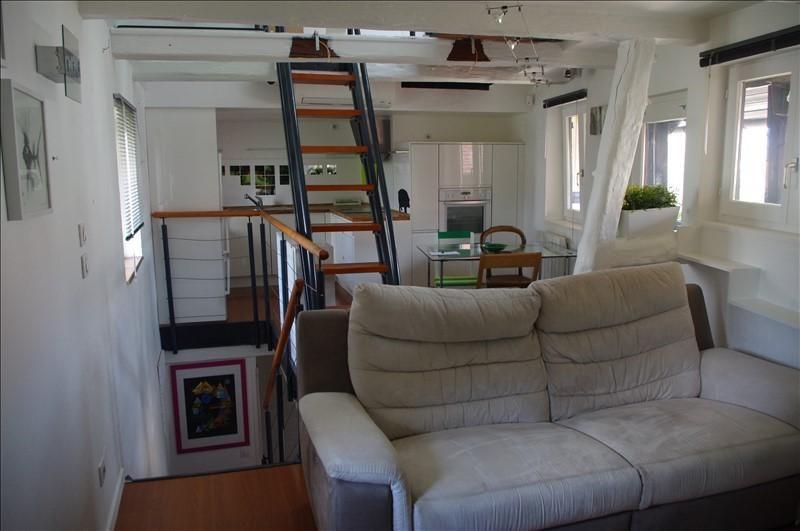 Sale house / villa Vendenheim 490000€ - Picture 8