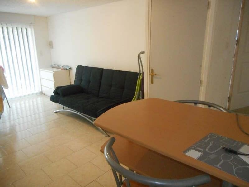 Vente maison / villa Vaux sur mer 275000€ - Photo 11