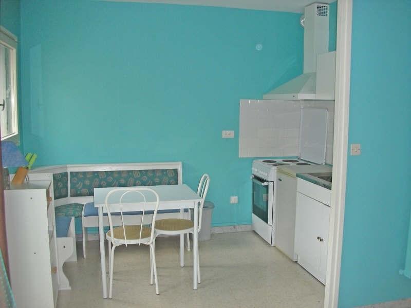 Location appartement Le puy en velay 353€ CC - Photo 2