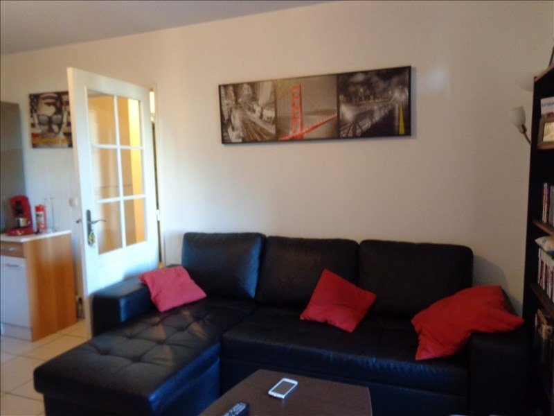 Sale apartment Dax 117 700€ - Picture 2