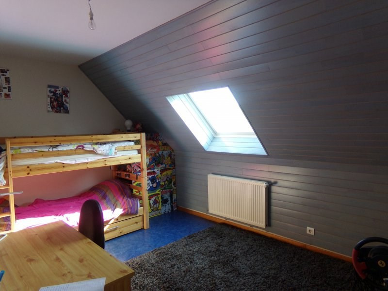 Vente maison / villa Hallines 283500€ - Photo 6