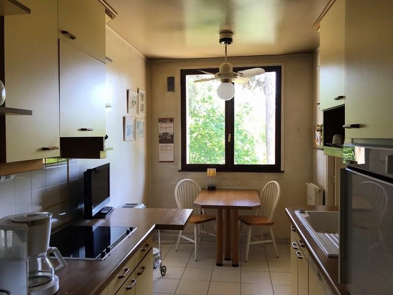 Revenda apartamento Villennes sur seine 400000€ - Fotografia 3
