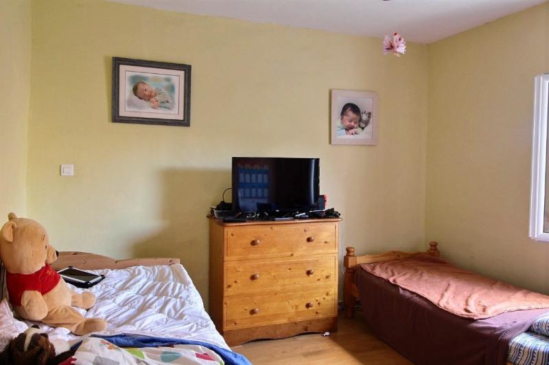 Vente maison / villa Garons 208500€ - Photo 6
