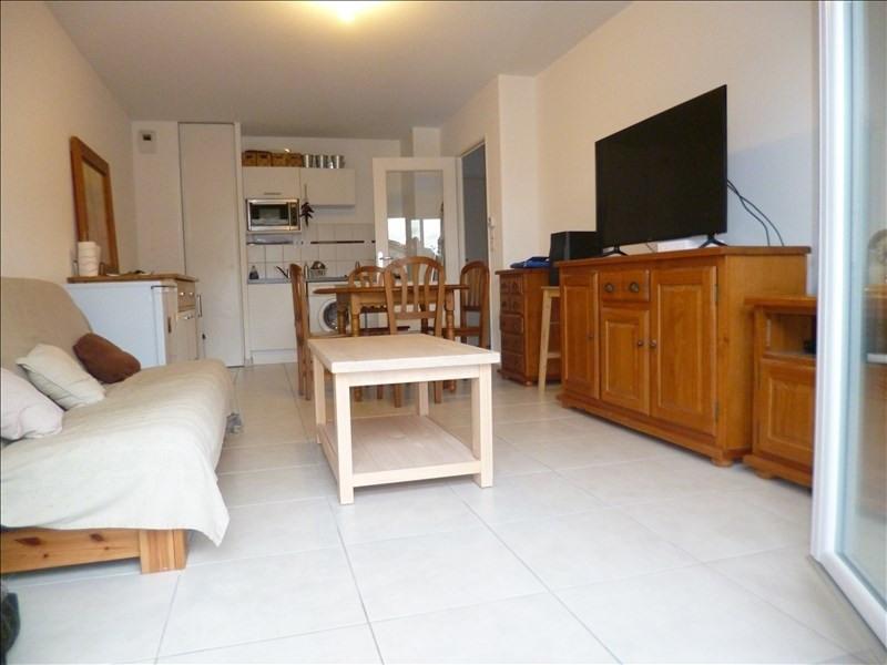 Vente appartement Toulon 200000€ - Photo 4