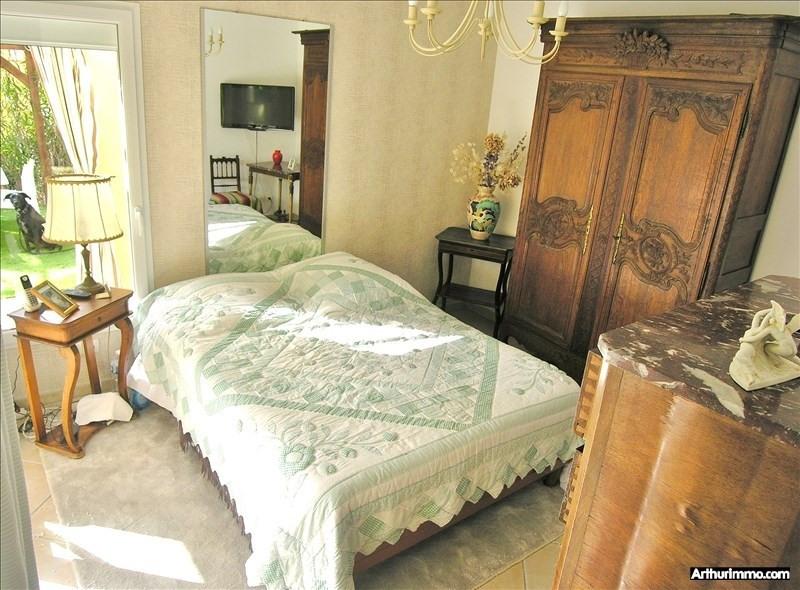Vente de prestige maison / villa Antibes 975000€ - Photo 8