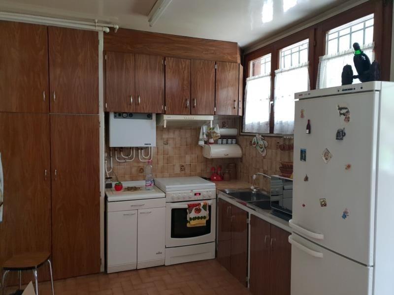 Sale house / villa Gagny 175000€ - Picture 3