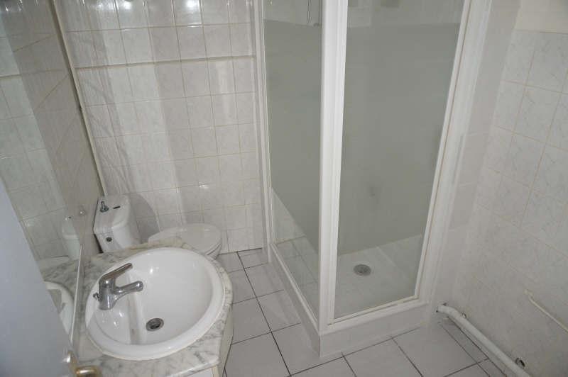Produit d'investissement immeuble Vienne 399000€ - Photo 6