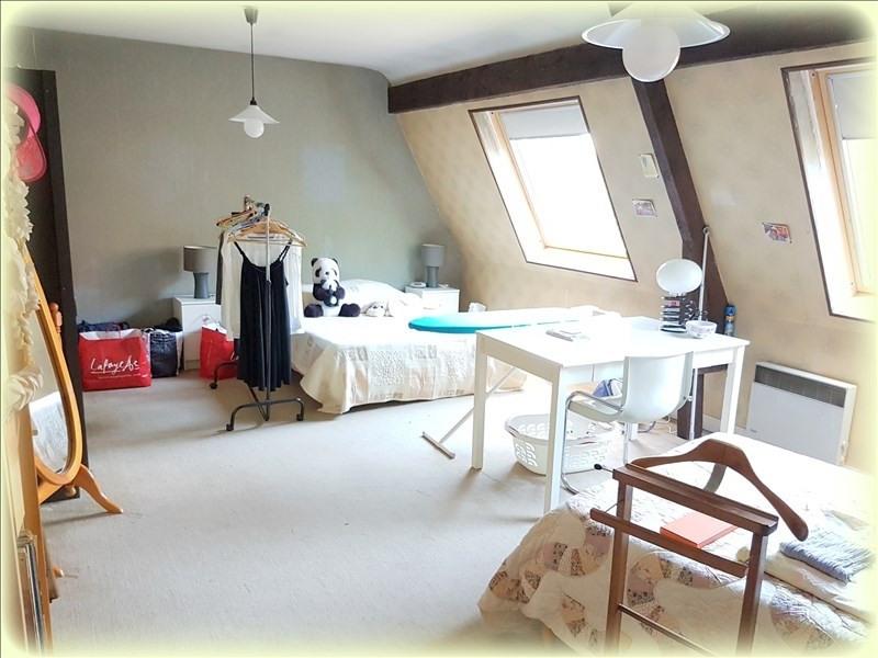 Vente maison / villa Gagny 399000€ - Photo 11