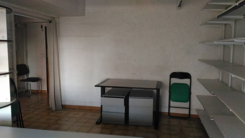 Location bureau Cagnes sur mer 800€ CC - Photo 3
