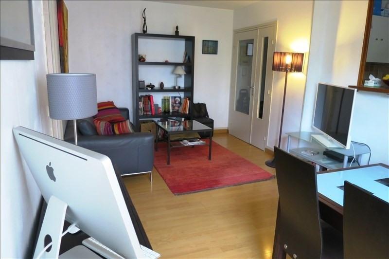 Vente appartement Garches 229000€ - Photo 1