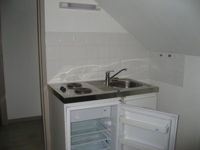Location appartement Limoges 395€ CC - Photo 4