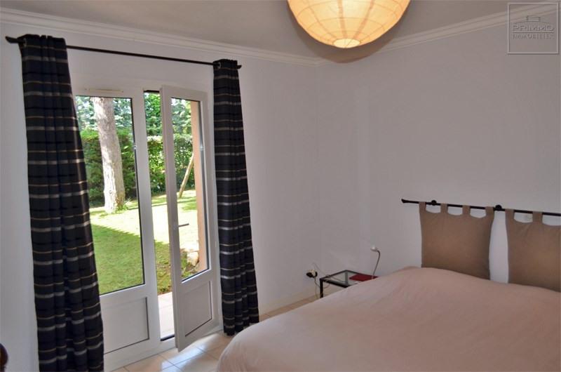 Sale house / villa Lucenay 595000€ - Picture 9