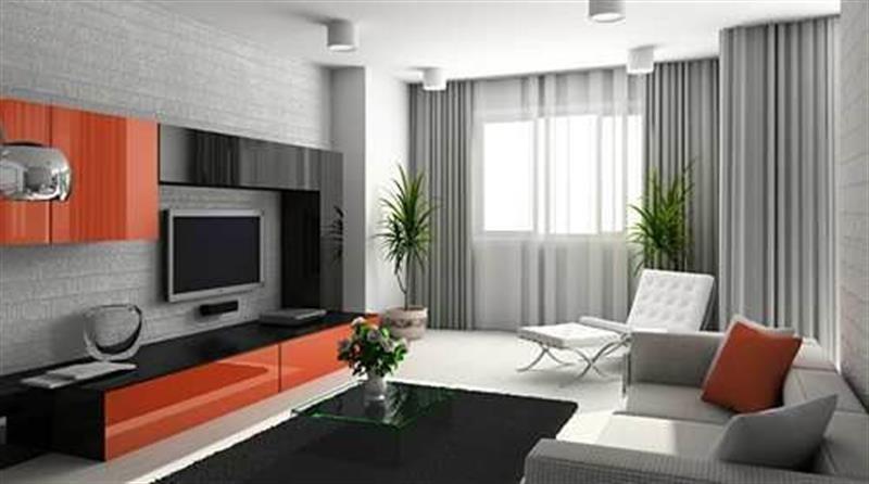 Maison  5 pièces + Terrain 450 m² Lagardelle-sur-Lèze par CONCEPTUALYS