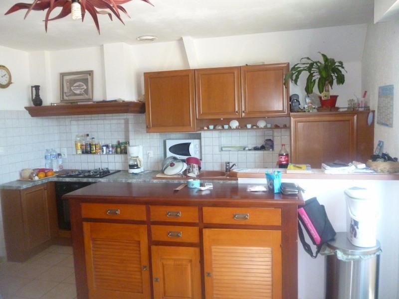 Vente de prestige maison / villa Locoal mendon 583000€ - Photo 6