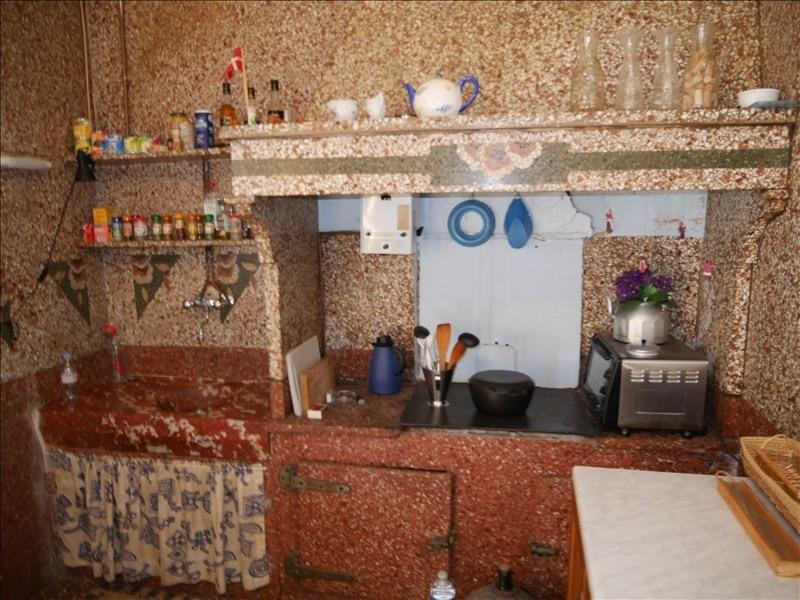 Vente maison / villa St laurent de la salanque 98000€ - Photo 3