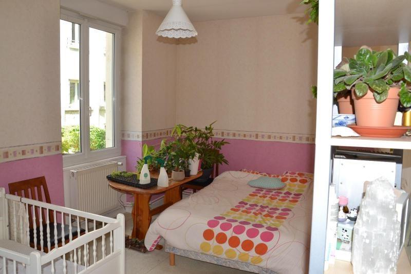 Location appartement Tarare 450€ CC - Photo 7