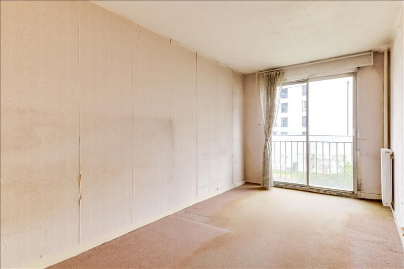 Sale apartment Paris 18ème 519 000€ - Picture 4