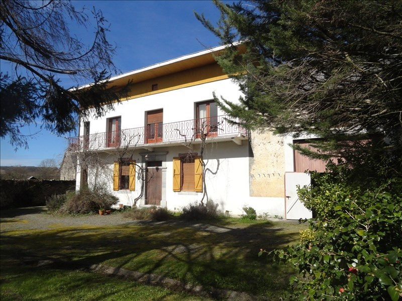 Sale house / villa Tarbes 130 000€ - Picture 3