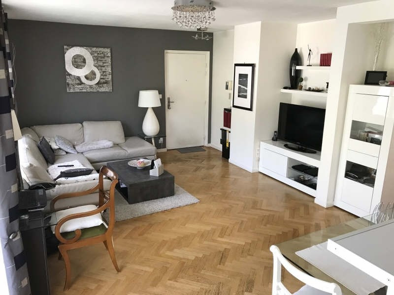 Vente appartement Le perreux sur marne 412 000€ - Photo 2