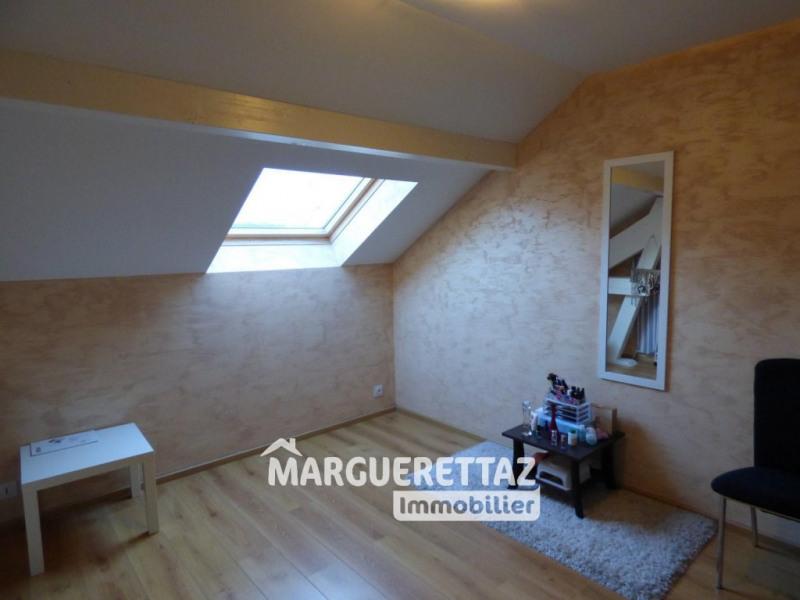 Sale house / villa Ayse 315000€ - Picture 7