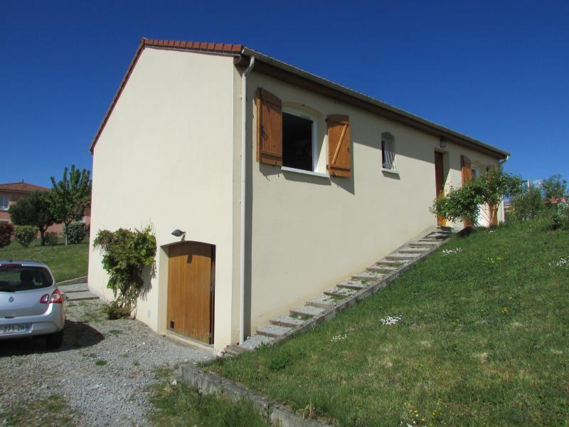 Sale house / villa Le palais sur vienne 169000€ - Picture 2