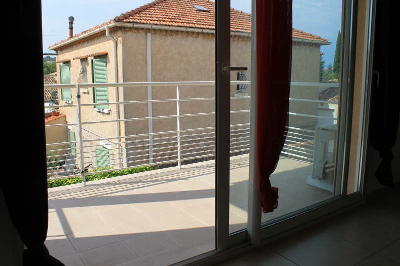 Vente appartement La valette du var 182 000€ - Photo 1