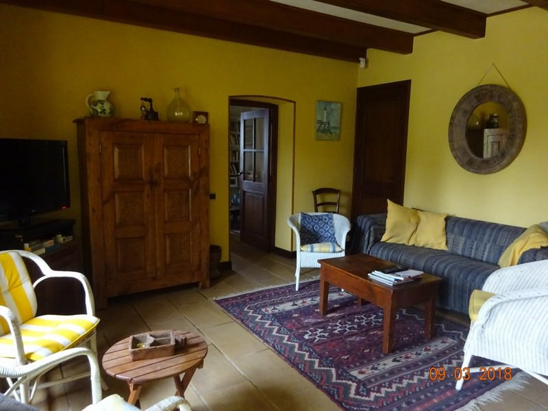 Vente maison / villa Beausemblant 473684€ - Photo 15