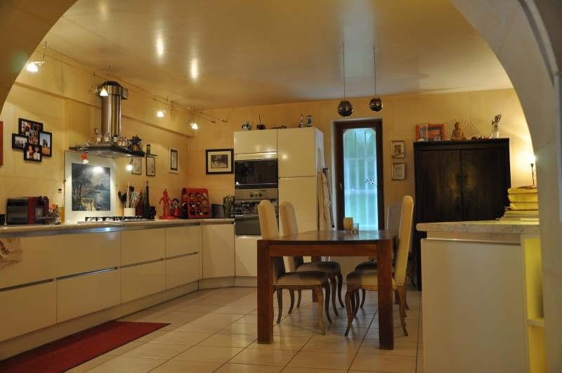 Immobile residenziali di prestigio casa Villennes sur seine 1650000€ - Fotografia 8