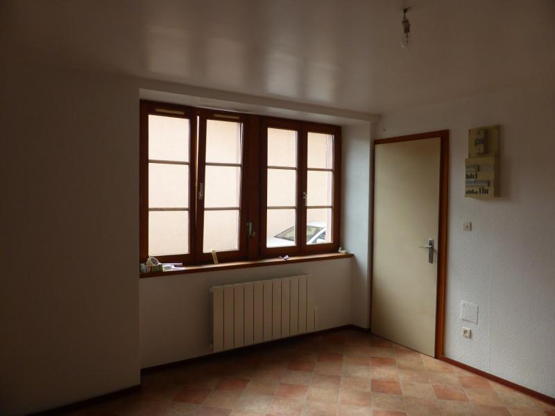 Appartement 2 pièces Niederbronn-les-Bains