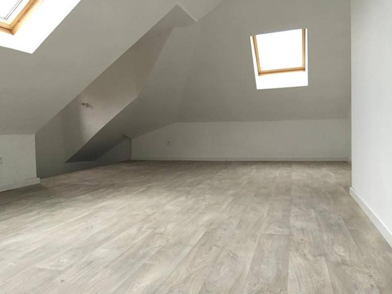 Sale house / villa Wahagnies 129000€ - Picture 5