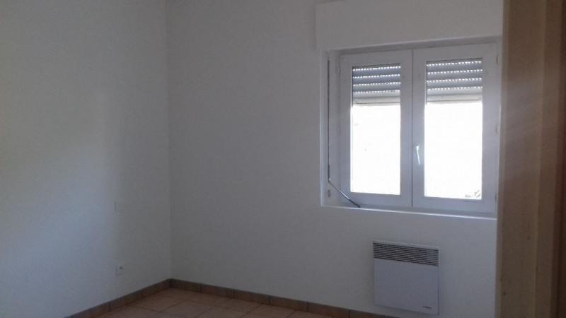 Location appartement Bram 550€ CC - Photo 5