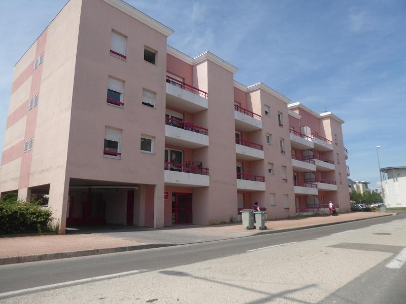 Location appartement Dijon 600€ CC - Photo 9