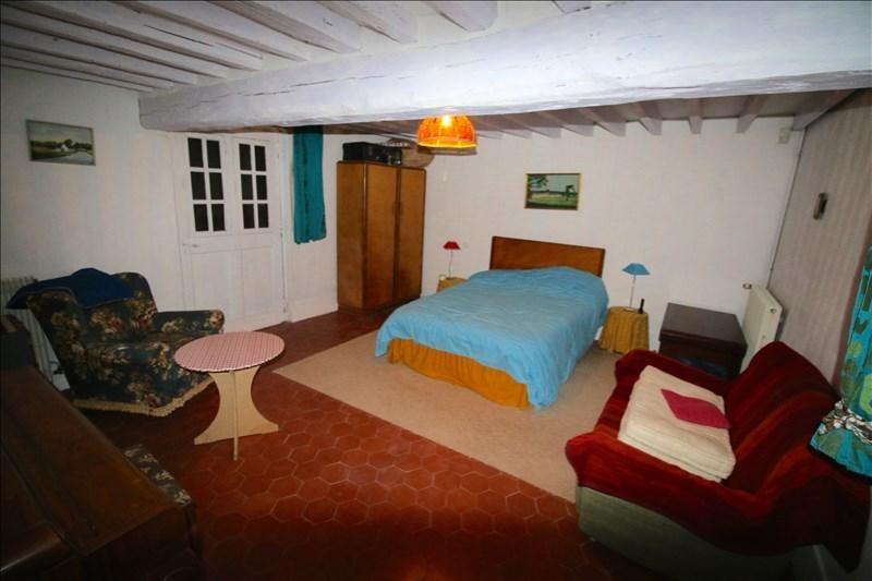 Vente maison / villa Ste marthe 158000€ - Photo 9