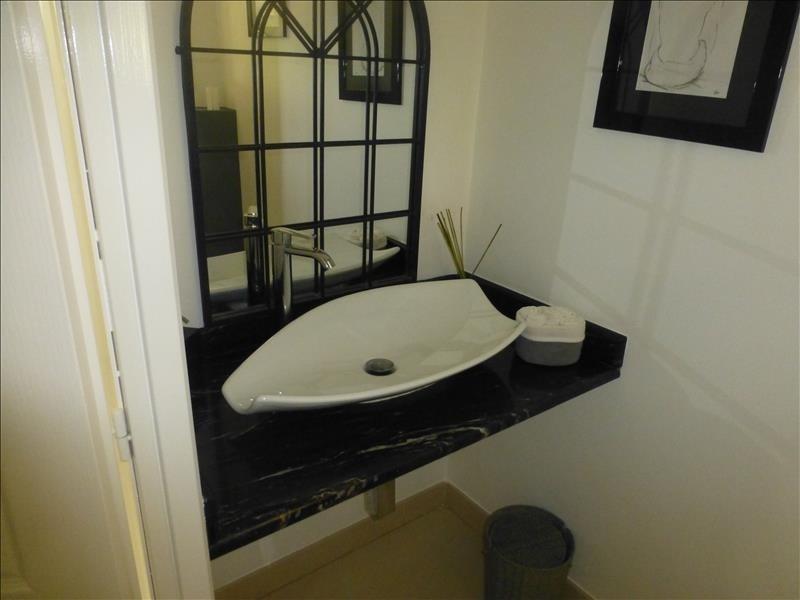 Immobile residenziali di prestigio casa Morainvilliers 1190000€ - Fotografia 12