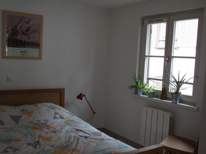 Location appartement Strasbourg 650€ CC - Photo 8