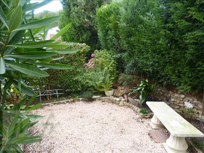 Vente maison / villa Soisy sous montmorency 262500€ - Photo 2