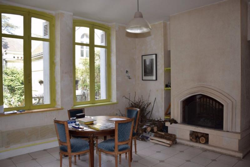 Vente maison / villa Longue jumelles 429500€ - Photo 4