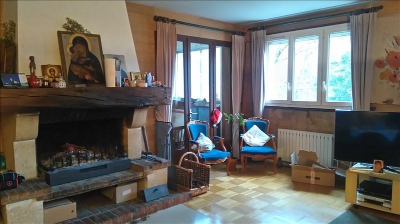 Vente de prestige maison / villa Sucy en brie 1073500€ - Photo 8