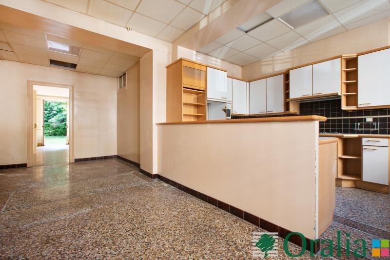Vente de prestige maison / villa Grenoble 1000000€ - Photo 5