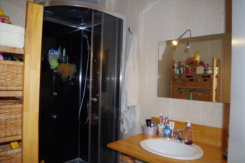 Vente appartement Hendaye 190000€ - Photo 10