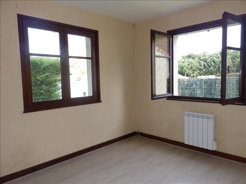 Vente maison / villa Dompierre sur besbre 76000€ - Photo 5