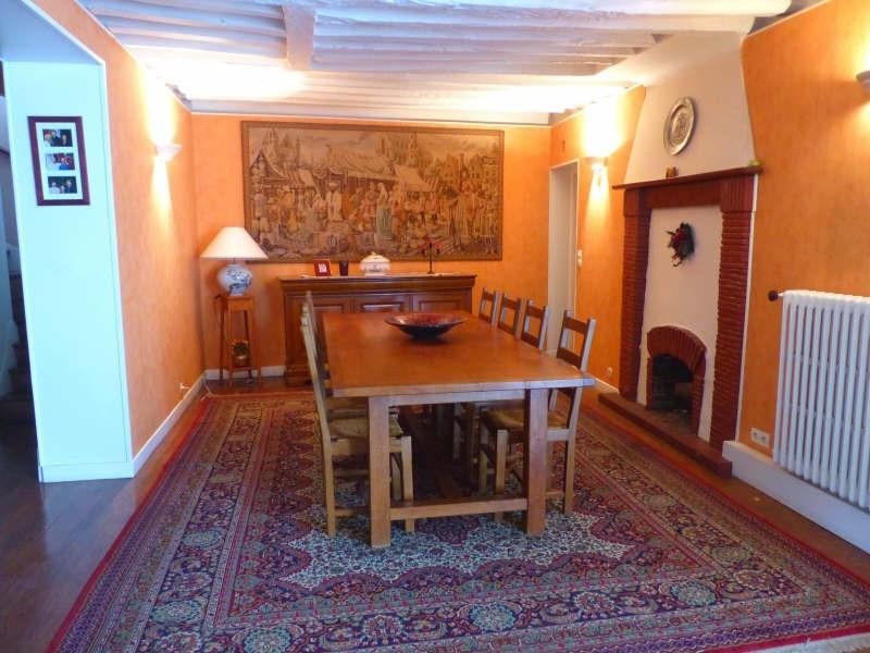 Vente de prestige maison / villa Andresy 829000€ - Photo 5
