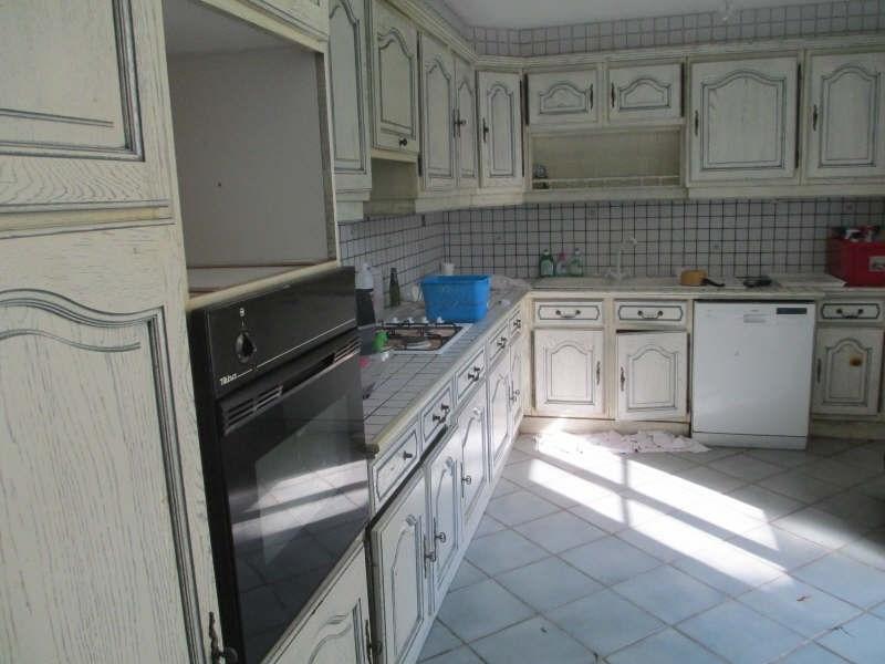 Vente maison / villa Neuilly en thelle 169000€ - Photo 3
