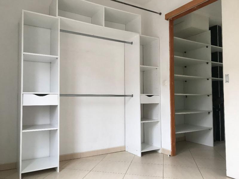 Affitto appartamento Sainte genevieve des bois 580€ CC - Fotografia 4