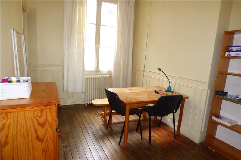 Location appartement Fontainebleau 820€ CC - Photo 2