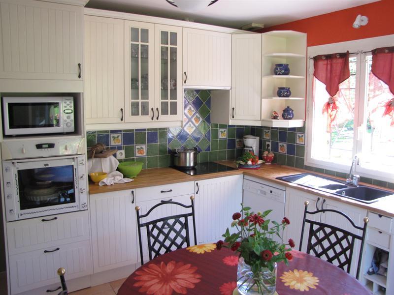 Verkoop  huis Montauban 262000€ - Foto 11