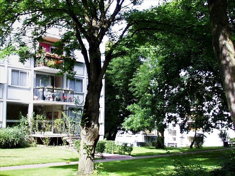 Venta  apartamento Marly-le-roi 195000€ - Fotografía 1